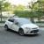 Media Cubierta del coche De Protección UV Lluvia Nieve Polvo A Prueba de agua Al Aire Libre Respirable Completo De Parabrisas de Coches