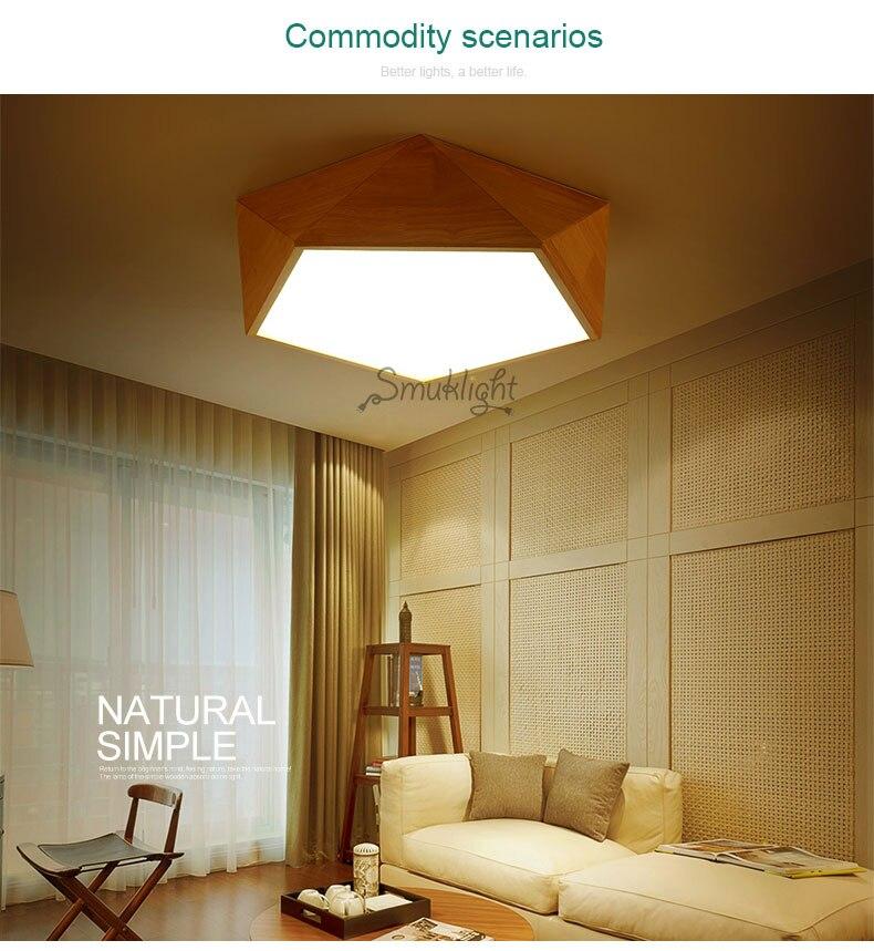 wood-ceiling-lamp_06