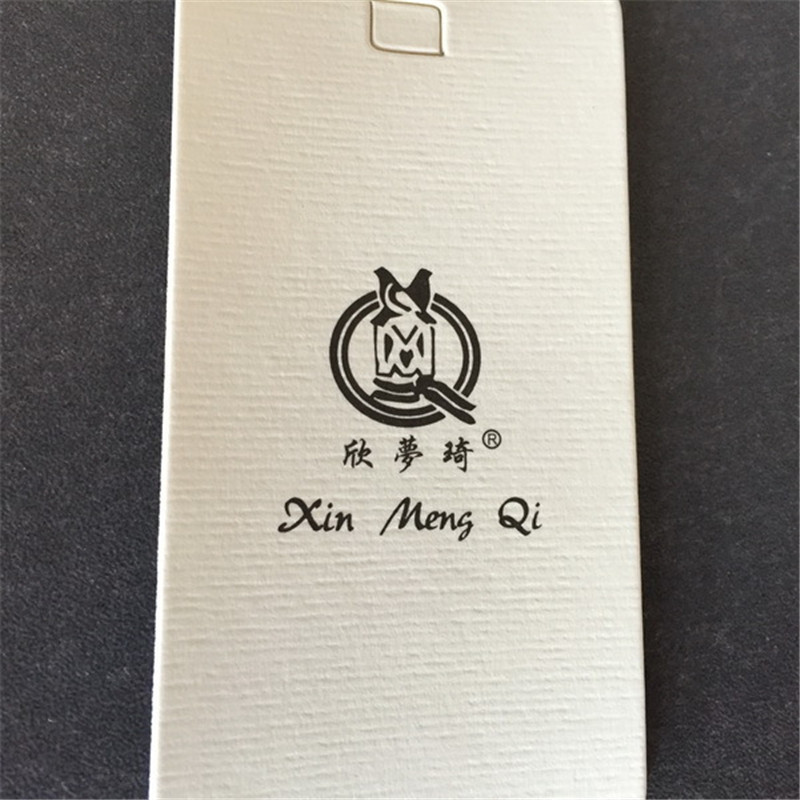 Customized Special Paper Han Tags for Women 39 s skirts Swing Tag for Clothing Garment Tags in Garment Tags from Home amp Garden