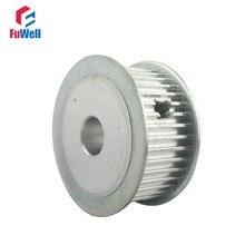Pulley Timing-Belt Belt-Width 60teeth 16mm Bore HTD3M 14/15/17/19mm