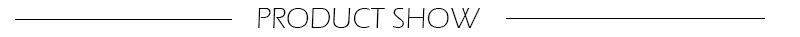 HTB1rZl7X8aE3KVjSZLeq6xsSFXa0.jpg?width=800&height=37&hash=837
