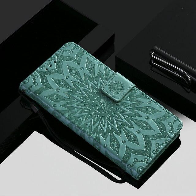 HTB1rZlNEk9WBuNjSspeq6yz5VXaD Redmi 7 Note7 Note 8T Flip Case for Funda Xiaomi Redmi Note 7 Case Luxury 3D Wallet Leather Redmi Note 8 Pro Case 8A T 8 A Cover
