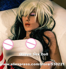 2016 NEW 135cm Top quality Tan skin color real life sex dolls, full silicone love doll, human dolls, japanese sex toy for men