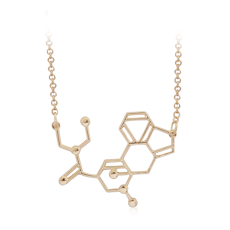 necklaces meaning reviews shopping necklaces