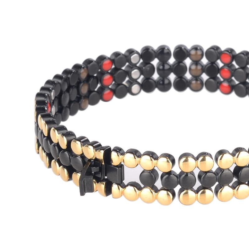 10267 Magnetic Bracelet _09