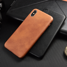 PU Leather Phone Case for iPhone 6 6S