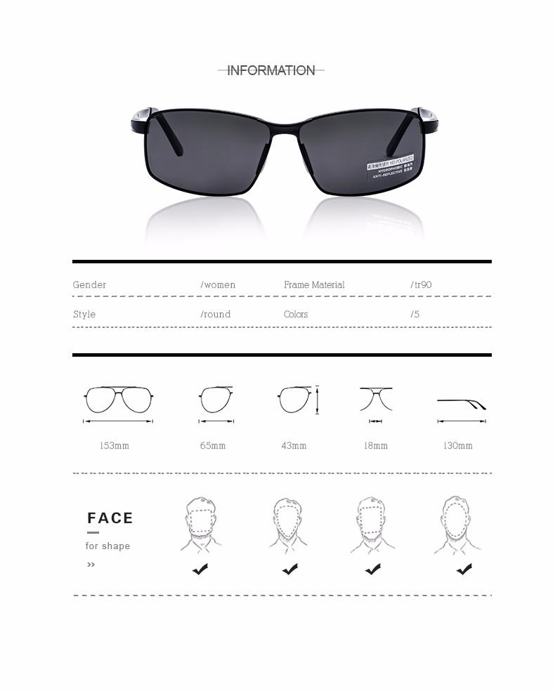 HEPIDEM-2017-New-Men\'s-Cool-Square-Polarized-Sunglasses-Men-Brand-Designer-Oversized-Sun-Glasses-Accessories-Gafas-Oculos-HXY039_05