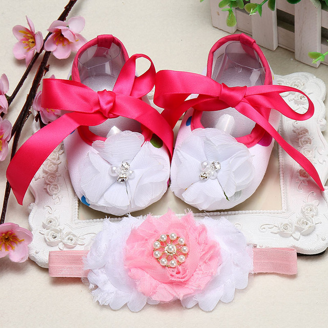 559db8a1b5c3 infant baby prewalker shoes