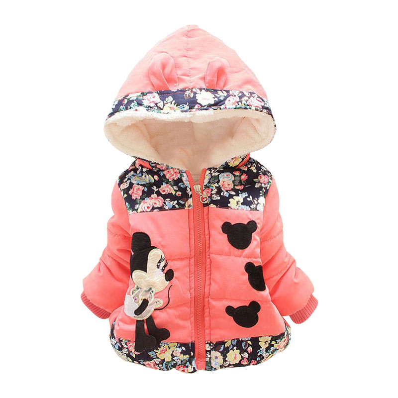 New-2017-Autumn-Winter-Children-Minnie-Hoodies-Jacket-Coat-Baby-Girls-Clothes-Kids-Toddle-Outerwear-Warm-Coat-Age-1-4T-3