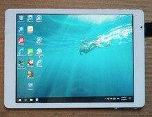 Kit décran tactile LCD 1536x2048 2K, écran Vertical avec 5 doigts, capteur USB de 9.7 pouces, IPAD5