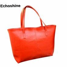 Fashion Handbag Lady Shoulder Bag Tote Purse Leather Women Messenger Stitching shoulder bag  casual female gift wholesale