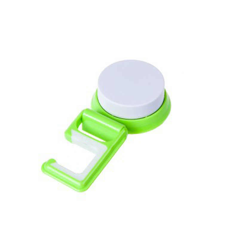 1* Strong Suction Cups Broom Pilots Pallets Free of Hoods After Hanging Hooks Towers Mop Machetes Clip Bathroom Accessories New