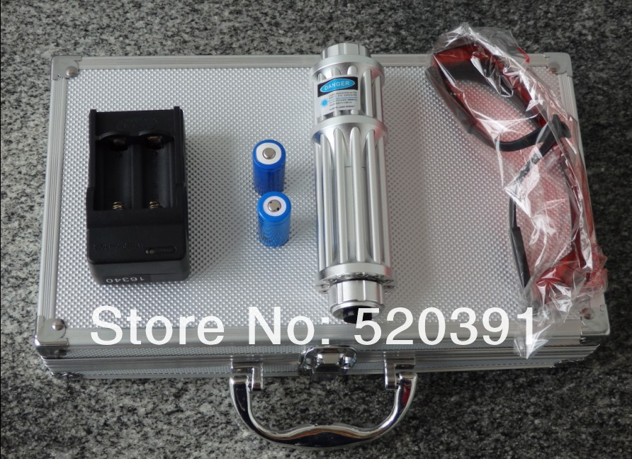 AAA Super Powerful 50w 500000mw Blue Laser Pointers 450nm Burn Match Cigar Cutting Paper Plastic+5 Caps+Charger+Glasses+Gift Box камаз сельхозник набережные челны купить бу 500000 рублей