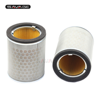 Air Cleaner Intake Filter Element For HONDA CBR1000 RR CBR1000RR 2004 2007 05 06 Motorcycle Accessories