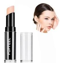 Палитры основа специальный косметическая корректор под камуфляж новая лица крем профессиональный