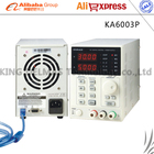 KORAD KA6003P High p...