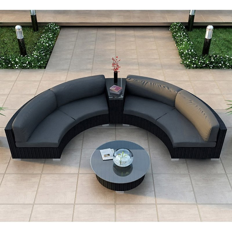Elegant Popular Used Outdoor Furniture Buy Cheap Used Outdoor Furniture