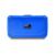 2017 de Alta Calidad V3.9 SuperOBD SKP-900 SKP900 Clave Programador Súper OBD UpdateOnline Soporta Casi Todos Los Coches de Envío Libre de DHL