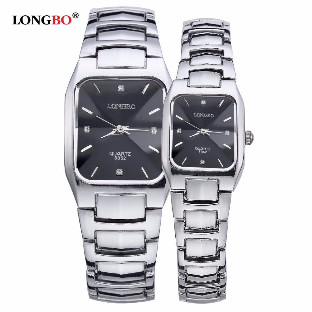 wristwatches watches female luxury quartz brand casual image silver crystal ladies products dress fashion product new women gold clock lvpai
