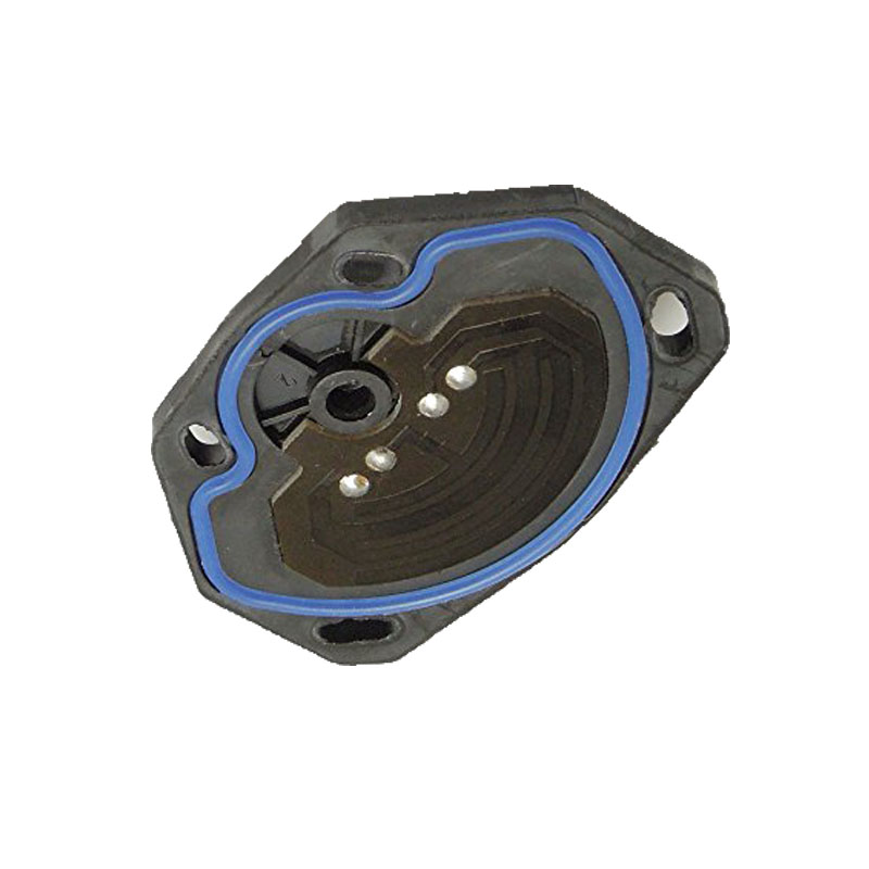best sensor throttle position for audi ideas and get free shipping