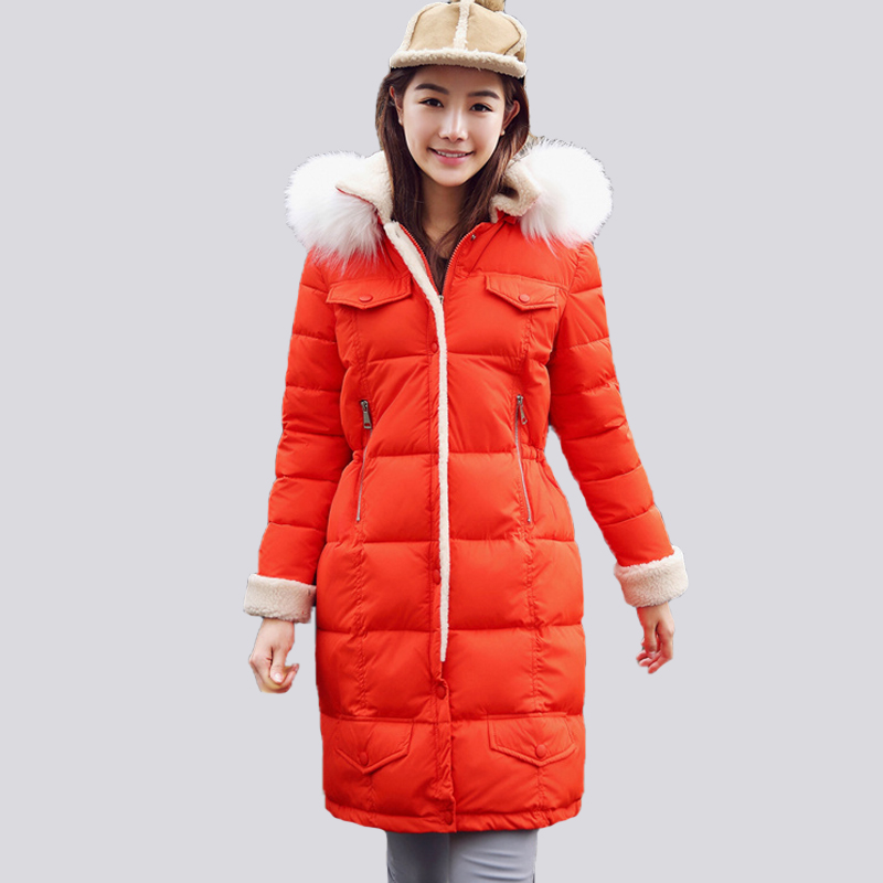 Online Buy Wholesale rain winter jacket from China rain winter ...