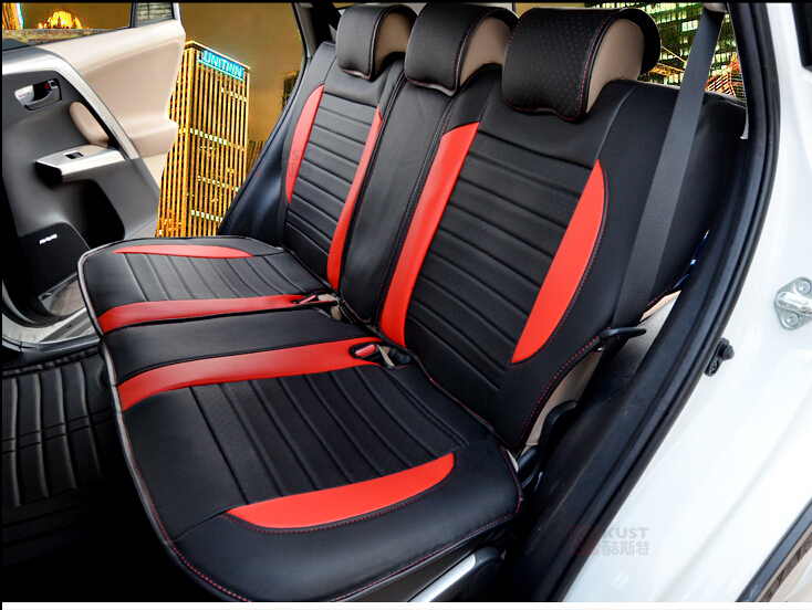 Outstanding Good Quality Free Shipping Special Car Seat Covers For Forskolin Free Trial Chair Design Images Forskolin Free Trialorg