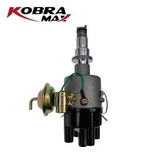Image 4 - KOBRAMAX Automotive Professional Spare Parts  Dispatch Distributor Block 6001538810   For Peugeot 505