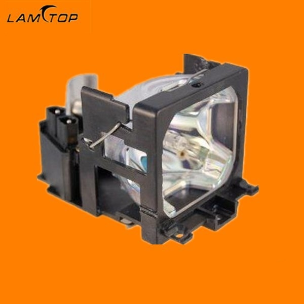 P/N : LMP-C120   compatible  projector bulb / Projector lamps  with housing fit for  VPL-CS2 new lmp f331 replacement projector bare lamp for sony vpl fh31 vpl fh35 vpl fh36 vpl fx37 vpl f500h projector