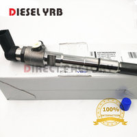 100% Original and new Common Rail Injector A2C9626040080 A2C59513554 03L130277B / 03L130277S