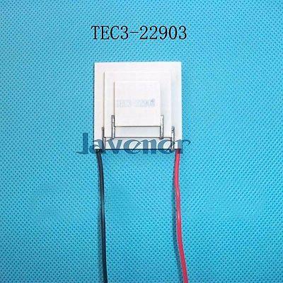 tec3-22903