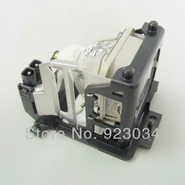все цены на PRJ-RLC-015  lamp with housing for   VIEWSONIC  PJ502 / PJ552 / PJ562 180Days Warranty онлайн