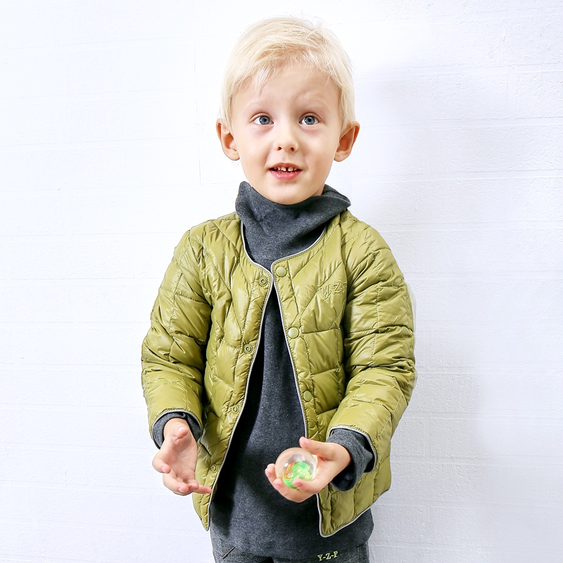 Girls, Thin, Coat, Baby, Style, Boys
