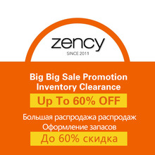 Zency/Скидка до 60%; женские сумки из натуральной кожи; высококачественные сумки; не допускают возврата