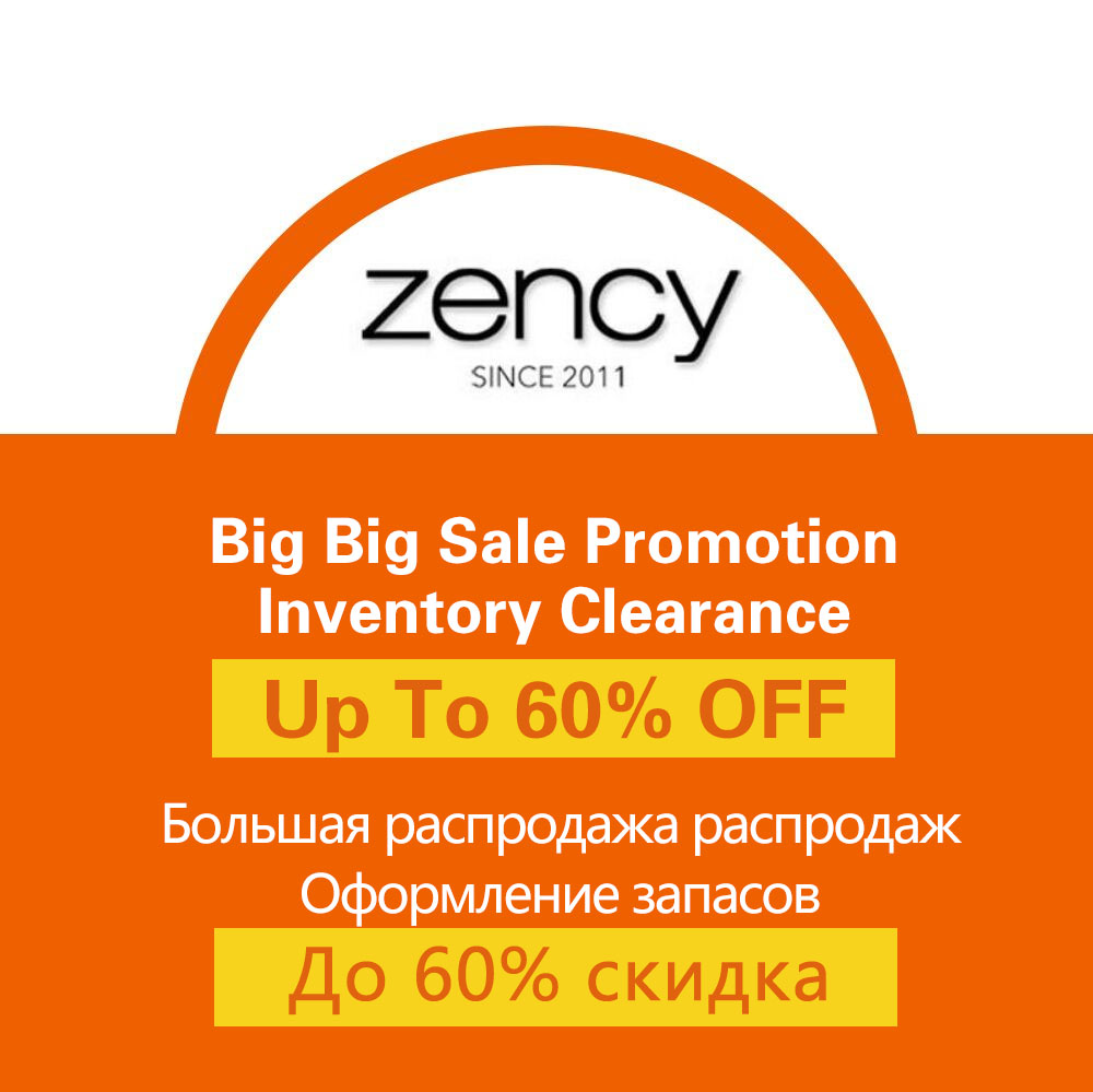 Zency Up To 60% Off Inventory Clearance Women Bags 100% Genuine Leather High Quality Handbags Not Allow Return Refund