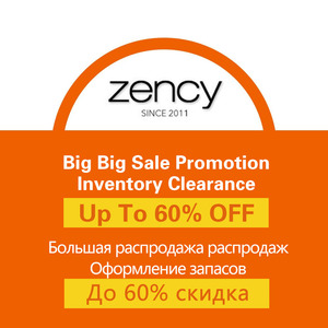 Image 1 - Zency Up To 60% Off Inventory Clearance Women Bags 100% Genuine Leather High Quality Handbags Not Allow Return Refund