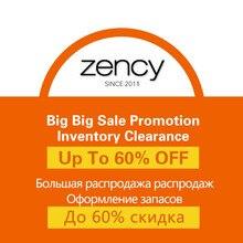 Zency bolsas de piel auténtica para mujer, 100% de alta calidad, para limpieza de inventario, no permiten reembolso por devolución, hasta un 60% de descuento