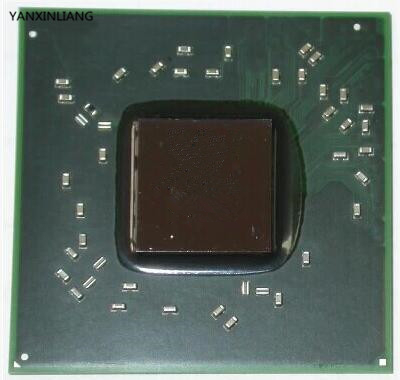 ATI RS600 CHIPSET DRIVERS FOR WINDOWS 8