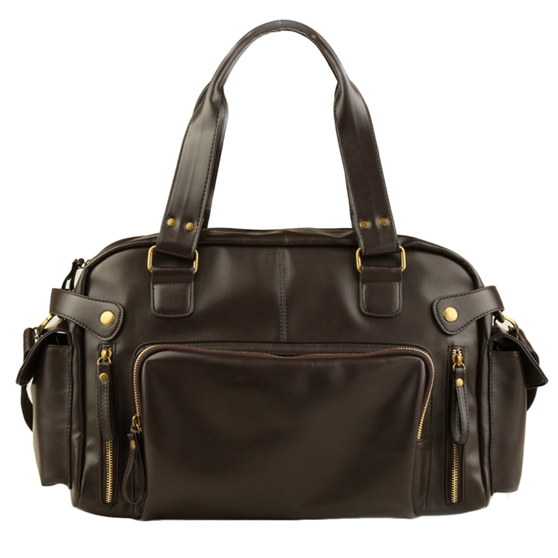 Men's Belts Men's Wallets Free U.S. Shipping   Free 2-Day Over $ Men's Bags Leather Traveler Duffle. Leather Traveler Duffle $ Silas Backpack. Silas We charge $25 + shipping for conditioning or head to a store for onsite conditioning for Free and the full Will Leather .