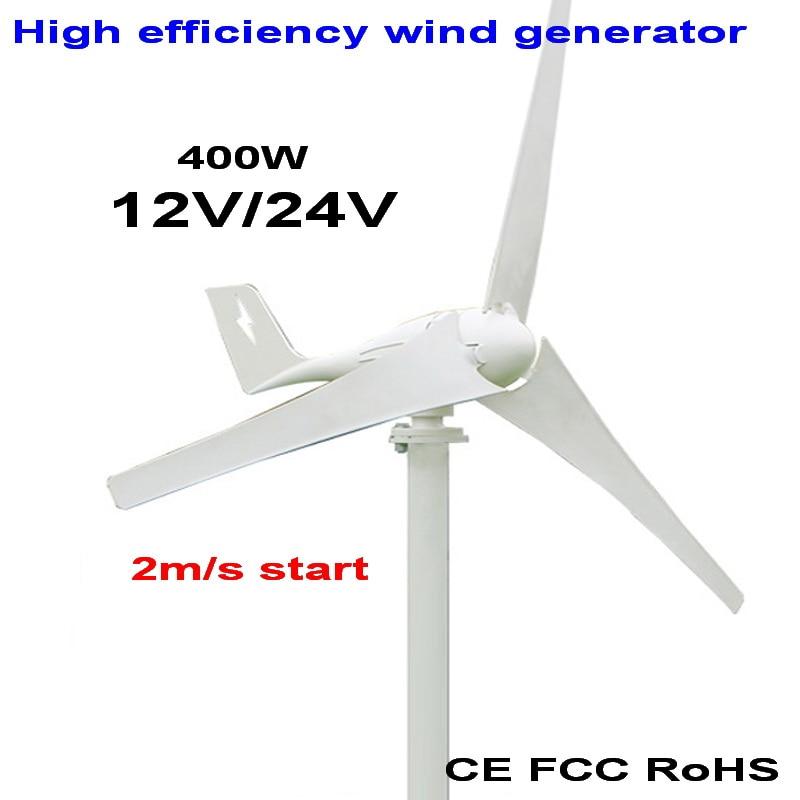 все цены на Factory price,mini wind turbine/generator 400W MAX 600W 3/5 blades small wind mill low start up wind generator
