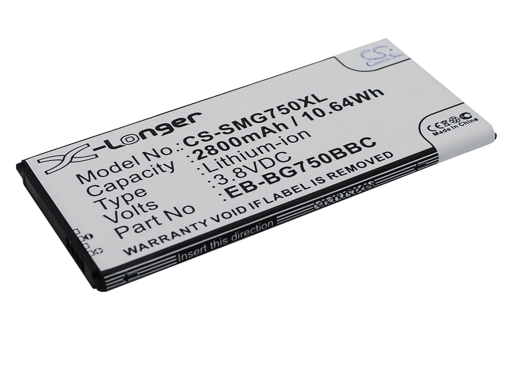 versandkostenfrei ex short 6 Shafts Aluminium GOLD 3,5 cm