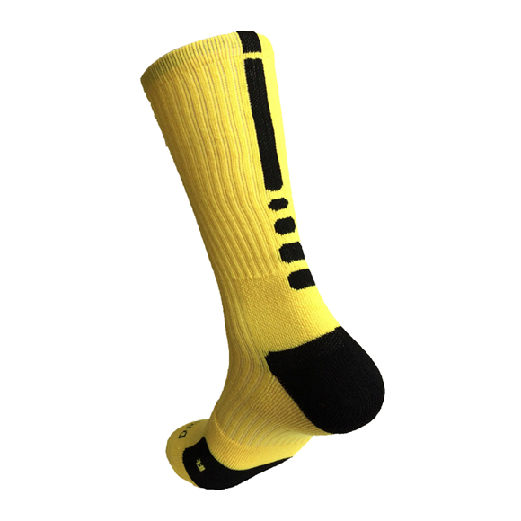 zflamer new style bike sock outdoor breathable cycling sock badminton football basketball walking running tennis