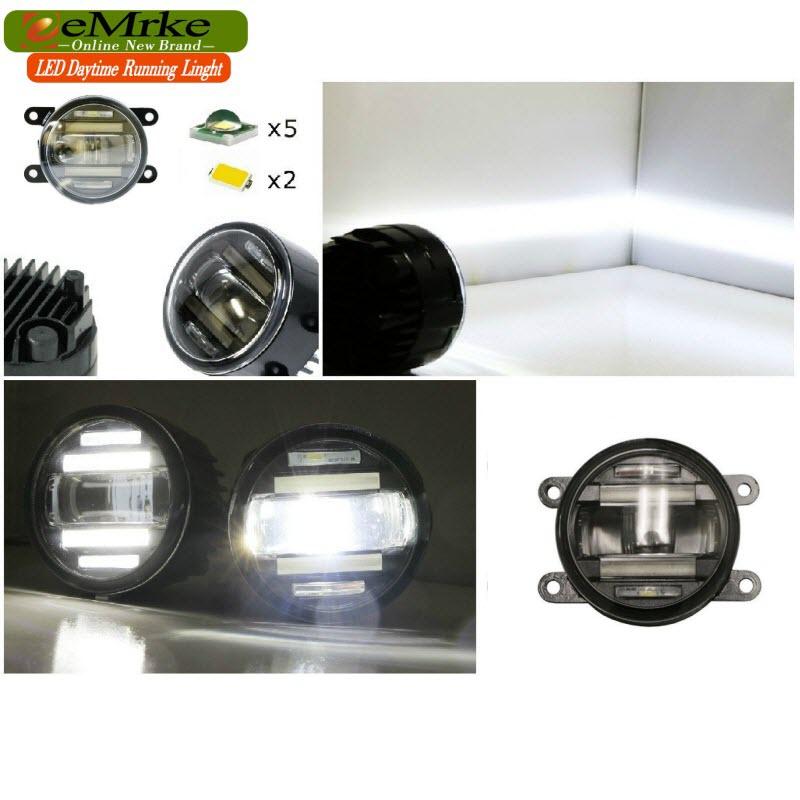 2в1 автомобильная лампа купить в Китае