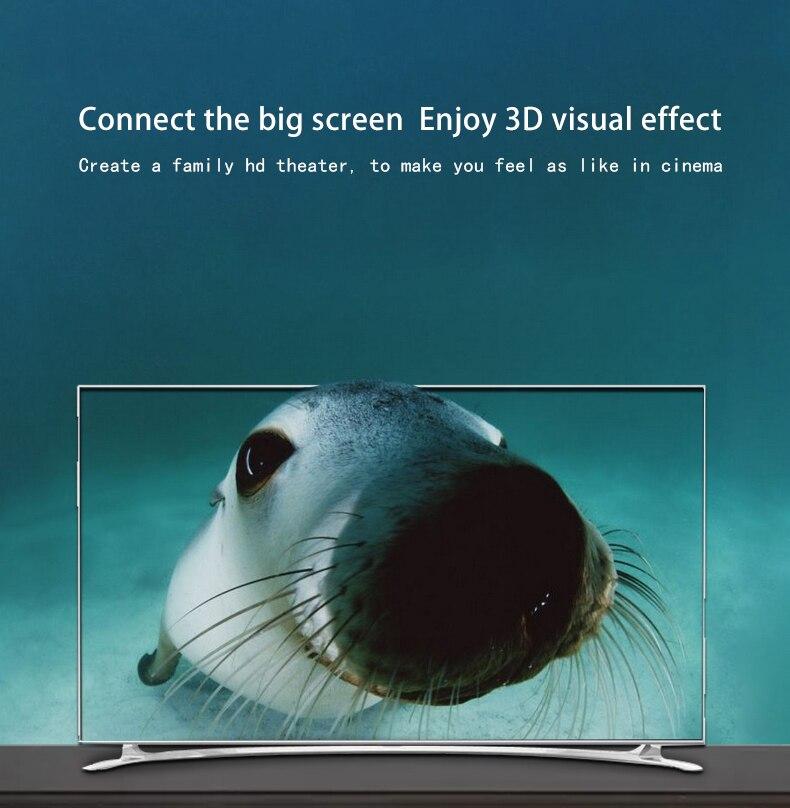 HDMI3_03