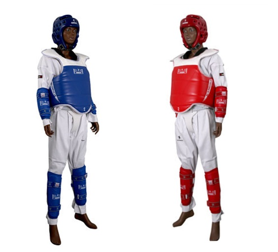 HOT SALE taekwondo protectors full set of 5 pieces child adult Helmet Chest protector Armguards Shank protector Crotch + bag doge god annoying dog puzzle 1000 pieces of wood of adult heart disease mental funeral spree pollution erhu eggs