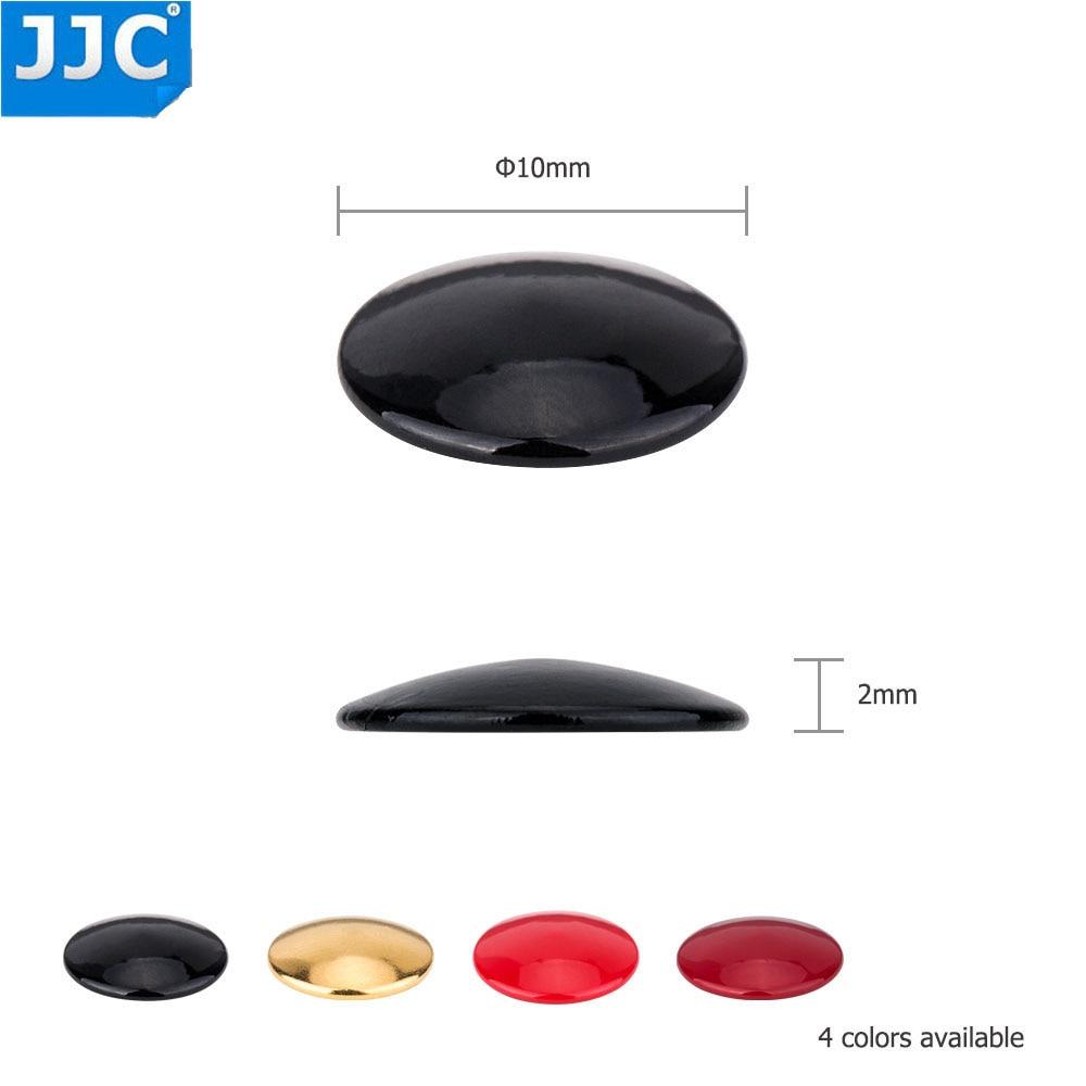 JJC SRB-NSBBK SMT(8)1