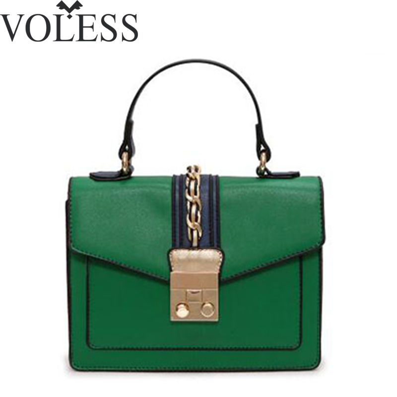 Luxury Handbags Women Bags Designer High Quality Chains Pu Leather Handbag Crossbody Flap Handbag Ladies Messenger Bag Totes luxury handbags women bags designer high quality chains pu leather handbag crossbody flap handbag ladies messenger bag totes