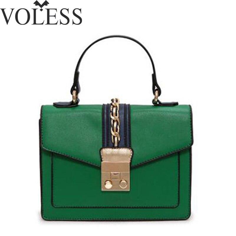 cadeias de bolsas de luxo Tipo de Bolsa : Sacolas de Viagem