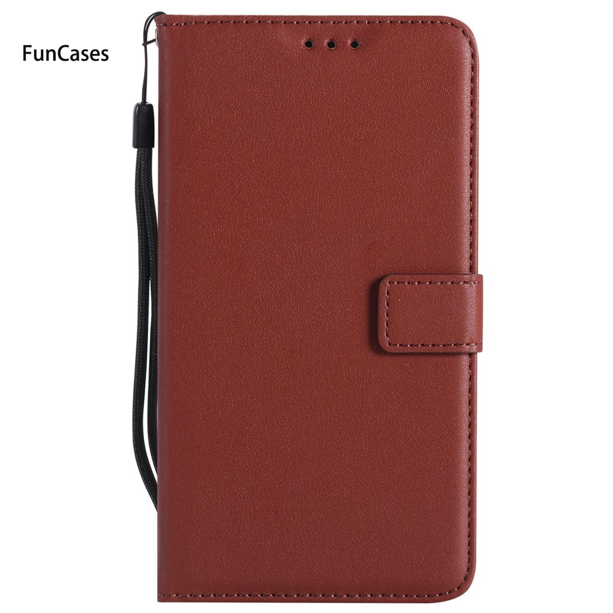 Newest Flip Phone Case sFor Capinha Samsung Note 4 Soft TPU Back Cover Cove Sports Cep Telefonu Case For Samsung Galaxy N9109
