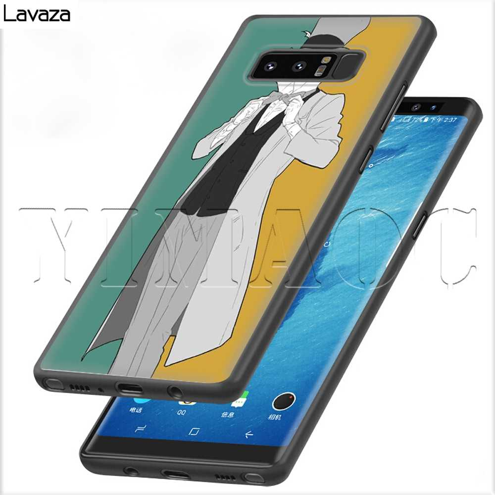 Lavaza Haikyuu Oikawa Tooru Cassa Molle Del Silicone per Samsung Galaxy A10S A20S A30S A40S A50S Nota 10 Più A70 M10 m20 M30
