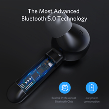 Mifa X3 Wireless Bluetooth Earbuds